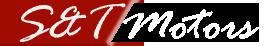 S & T Motors, Inc.