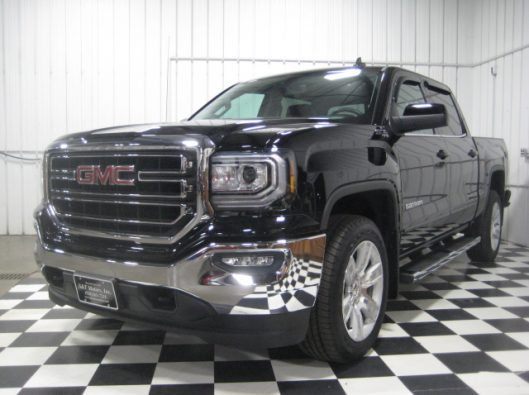 2018 GMC Sierra Crew 001 - Copy (2)