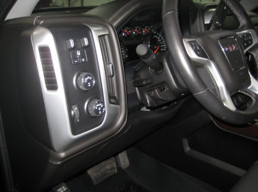 2018 GMC Sierra Crew 032 - Copy