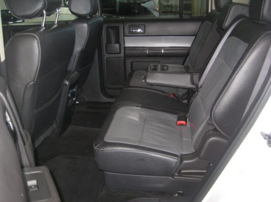 2015 Ford Flex Limited 034
