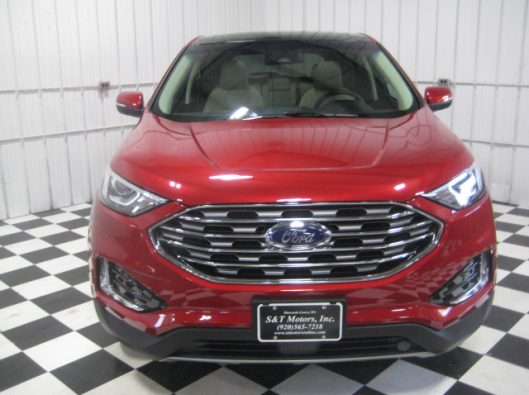 2020 Ford Edge Ruby Red 007 - Copy