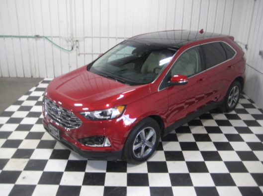 2020 Ford Edge Ruby Red 015 - Copy