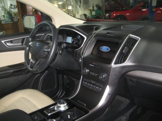 2020 Ford Edge Ruby Red 022 - Copy