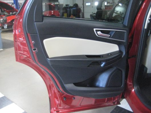 2020 Ford Edge Ruby Red 031 - Copy