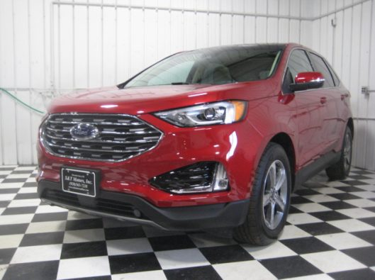 2020 Ford Edge Ruby Red 001 - Copy