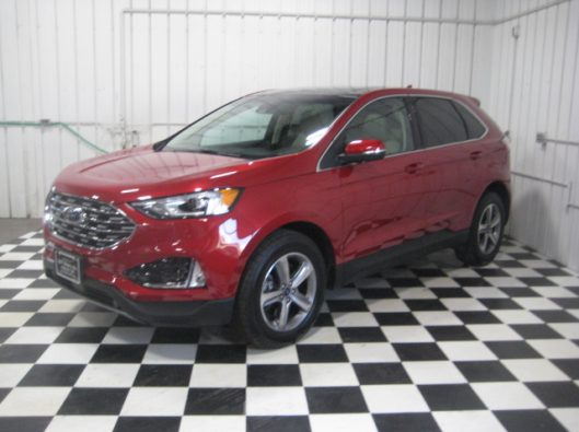 2020 Ford Edge Ruby Red 003 - Copy