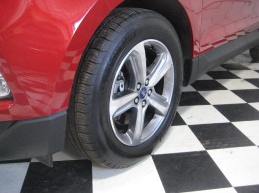 2020 Ford Edge Ruby Red 005 - Copy