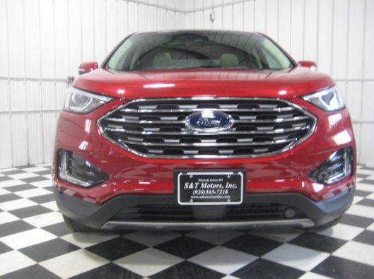 2020 Ford Edge Ruby Red 008 - Copy