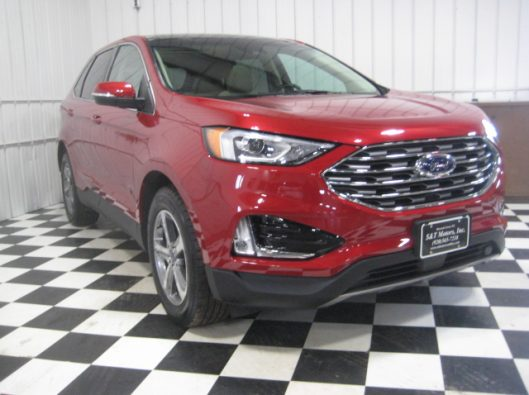2020 Ford Edge Ruby Red 009 - Copy