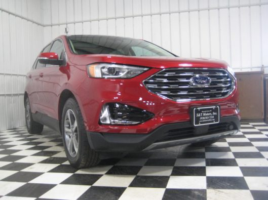 2020 Ford Edge Ruby Red 010 - Copy