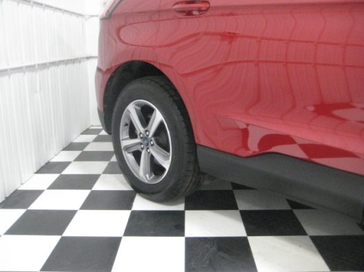 2020 Ford Edge Ruby Red 014 - Copy