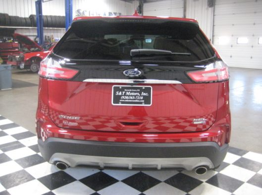 2020 Ford Edge Ruby Red 016 - Copy