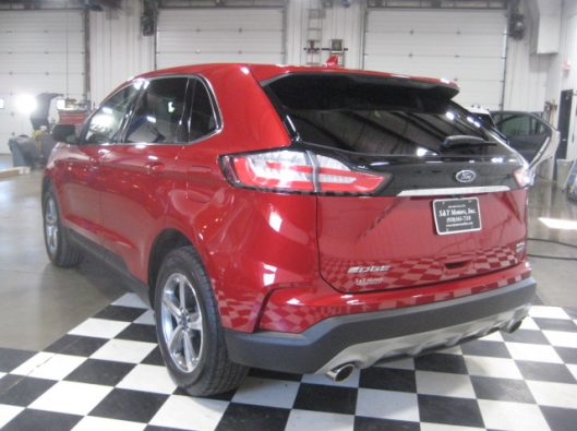 2020 Ford Edge Ruby Red 017 - Copy