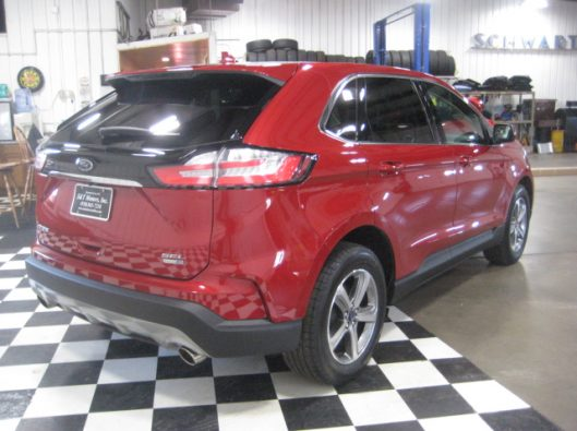 2020 Ford Edge Ruby Red 018 - Copy
