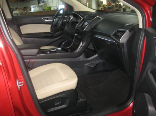 2020 Ford Edge Ruby Red 021 - Copy
