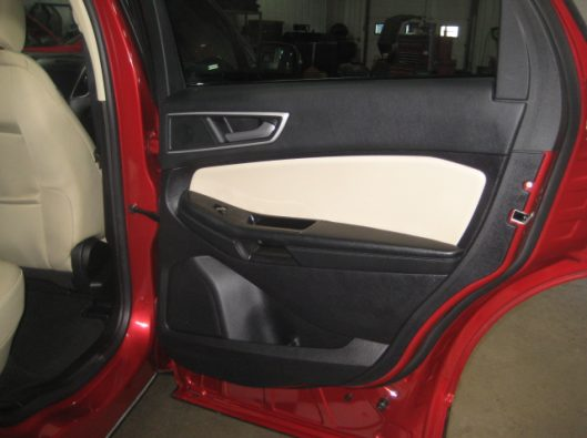 2020 Ford Edge Ruby Red 025 - Copy