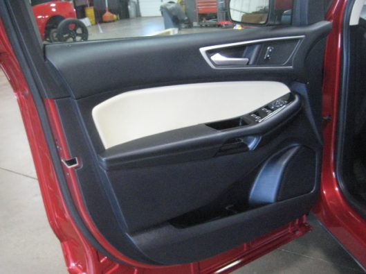 2020 Ford Edge Ruby Red 033 - Copy