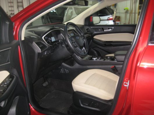 2020 Ford Edge Ruby Red 035 - Copy