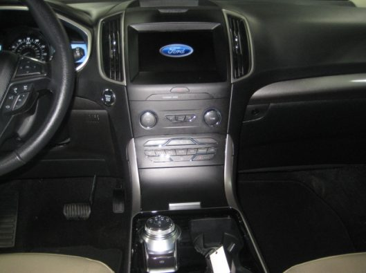 2020 Ford Edge Ruby Red 036 - Copy