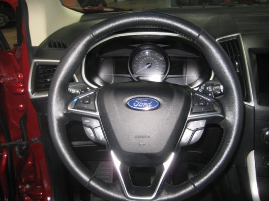 2020 Ford Edge Ruby Red 037 - Copy