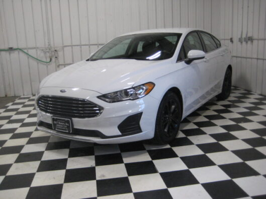 2020 Ford Fusion 002