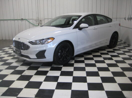 2020 Ford Fusion 004