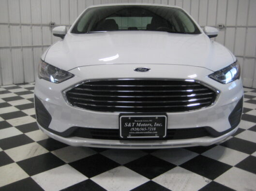 2020 Ford Fusion 008