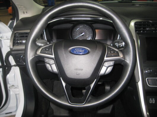 2020 Ford Fusion 034