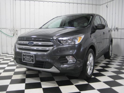2019 Ford 001