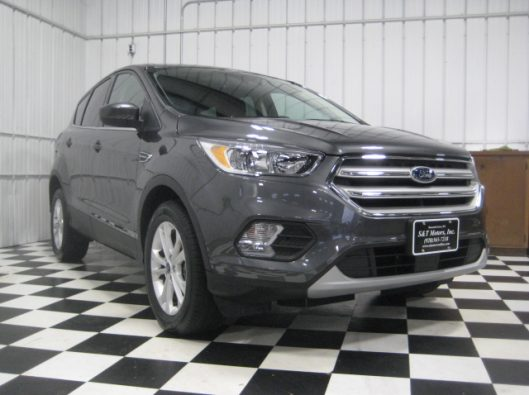 2019 Ford 010