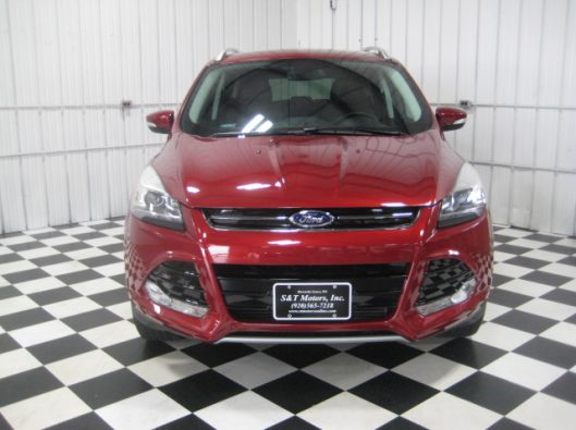 2015 Ford Escape Ruby Red 005