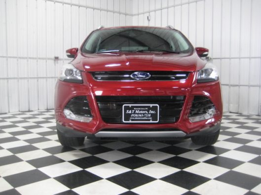 2015 Ford Escape Ruby Red 006