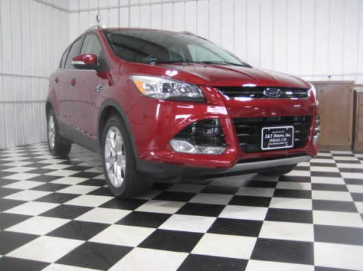 2015 Ford Escape Ruby Red 008