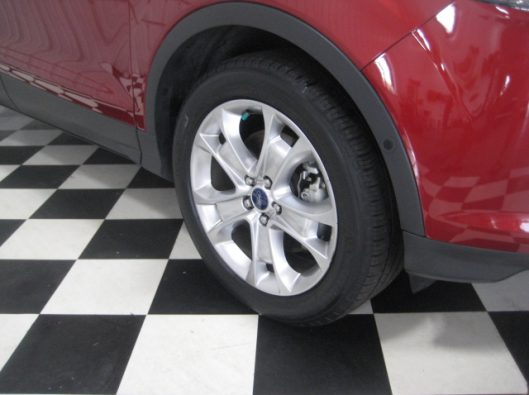 2015 Ford Escape Ruby Red 012