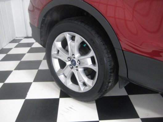 2015 Ford Escape Ruby Red 013