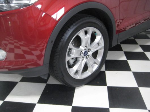 2015 Ford Escape Ruby Red 014