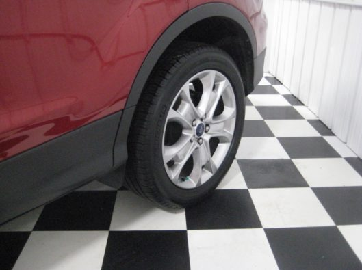 2015 Ford Escape Ruby Red 015
