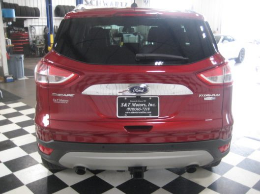 2015 Ford Escape Ruby Red 017