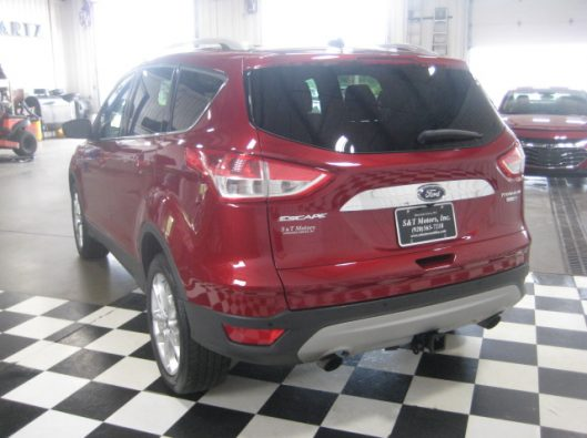 2015 Ford Escape Ruby Red 018