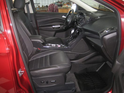 2015 Ford Escape Ruby Red 022