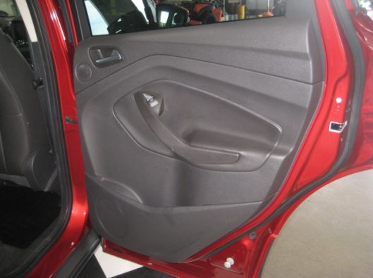 2015 Ford Escape Ruby Red 025