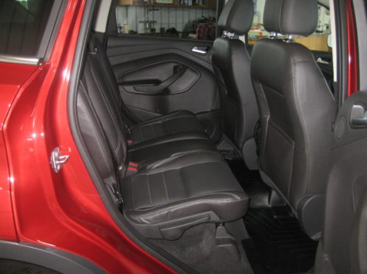 2015 Ford Escape Ruby Red 026