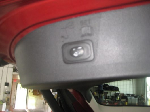 2015 Ford Escape Ruby Red 027