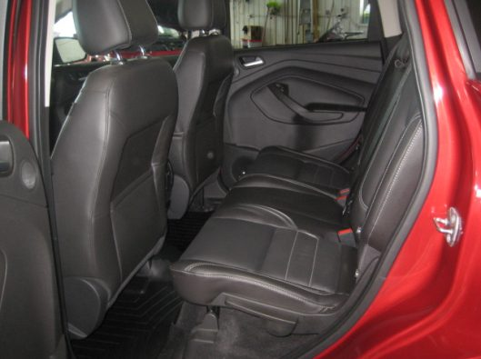 2015 Ford Escape Ruby Red 031