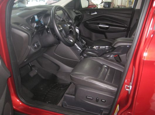 2015 Ford Escape Ruby Red 033