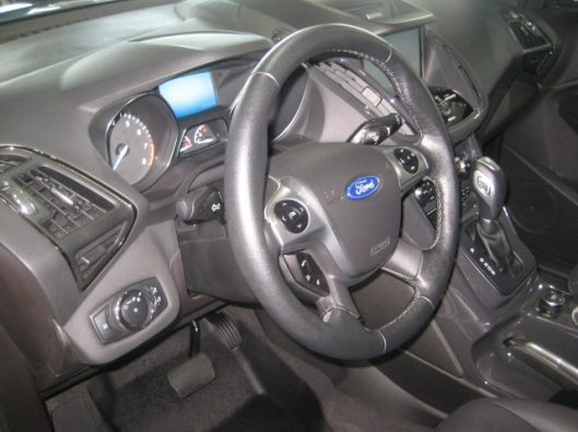 2015 Ford Escape Ruby Red 034