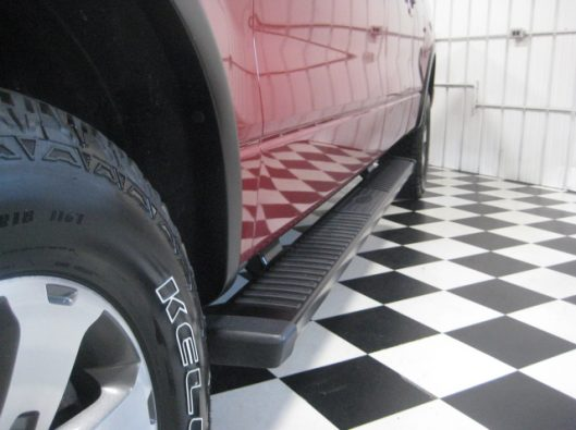 2013 Ford F150 Crew 005