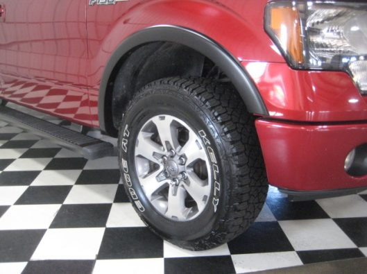 2013 Ford F150 Crew 011