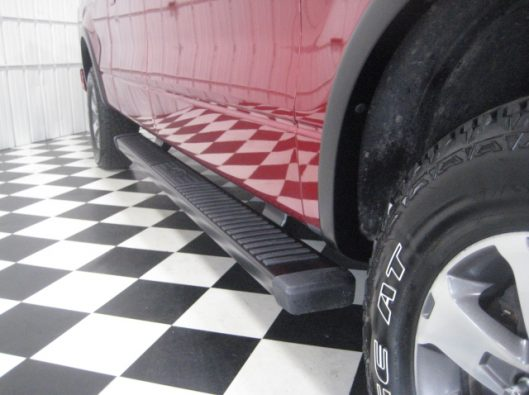 2013 Ford F150 Crew 012