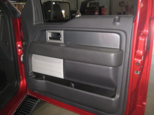 2013 Ford F150 Crew 018